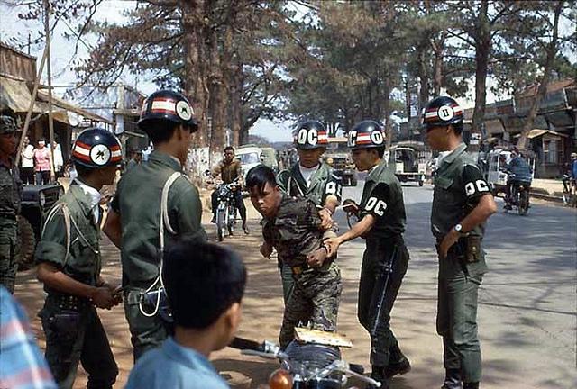 Sài Gòn - Hòn ngọc viễn đông - Thủ đô của Việt Nam Cộng Hòa trước 1975