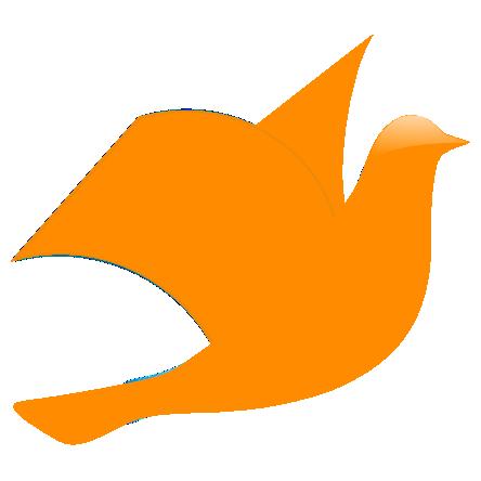 logo-dove.png - 17.71 kb