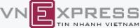 logo-vnexpress.jpg - 13.3 kb