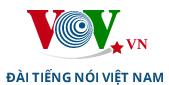 logo-vov.jpg - 17.62 kb