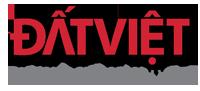 logo_datviet.png - 13.85 kb