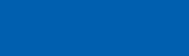 logo_vtc.png - 5.16 kb